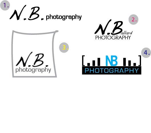 Potential Logos