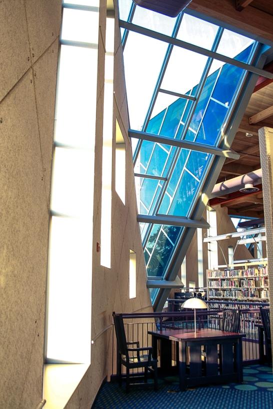 Boone Library_360CoMo_2773