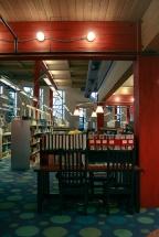 Boone Library_360CoMo_2797