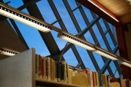 Boone Library_360CoMo_2810