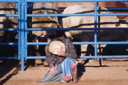 praying cowboy_Bullfest_08_12