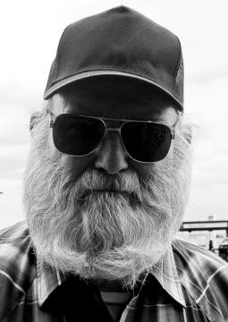 9-12 Bob Beaver